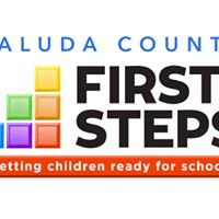 Saluda County First Steps