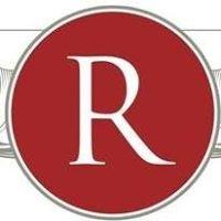 Rownin Associates, Realtors