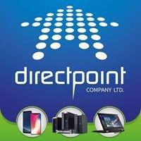 Direct Point Company Ltd.