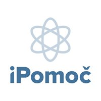 ipomoc.si
