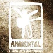 Ambiental Bar
