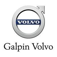 Galpin Volvo