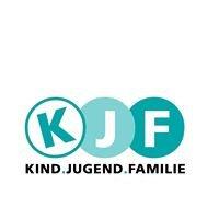 Kind, Jugend, Familie KJF