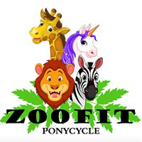 Zoofit Ponycycle