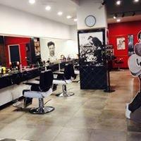 Hair Crew Studio Woden