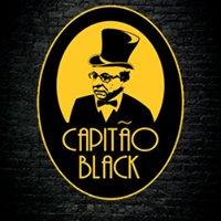 Capitão Black