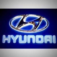 Car Town Hyundai