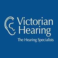Victorian Hearing