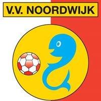 Jeugd vv Noordwijk