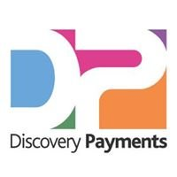 Discovery Payments