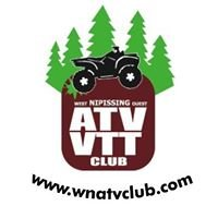 West Nipissing ATV Club