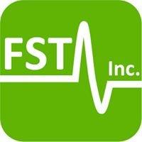 Filter Sensing Technologies, Inc.