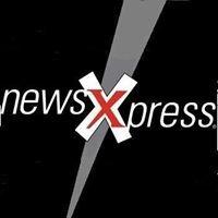 NewsXpress Edge Hill