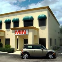 Mintech Naples