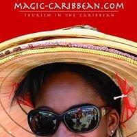 magic-caribbean.com