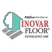 Inovar Floor South Africa