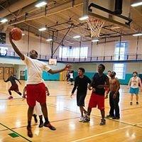 Mitchell Activity Center