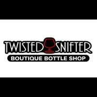 Twisted Snifter