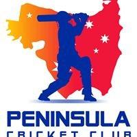Peninsula Cricket Club