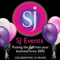 SJ Events