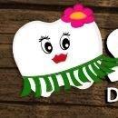 Sugarbug Dental Suite