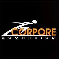 Corpore Gymnasium