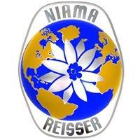 Niama-Reisser LLC
