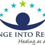 A Change Into Recovery LLC