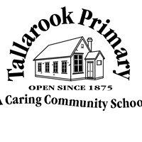 Tallarook Primary School