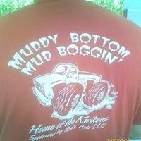 Muddy Bottom Mud Bog