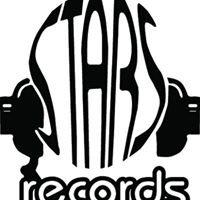Stars Records Music Company