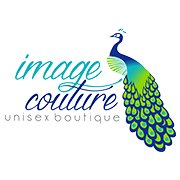 Image Couture