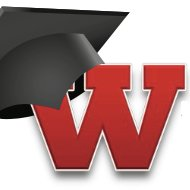 Wakefield Memorial High School Alumni Foundation (MA)