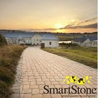 SmartStone Nelspruit