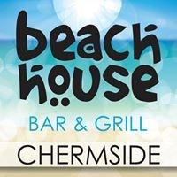 Beach House Chermside