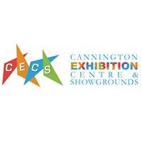 Cannington Exhibition Centre & Showgrounds