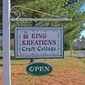 King Kreations