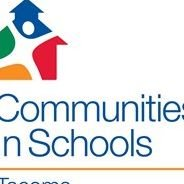 Communities In Schools Tacoma at Sherman Elementary