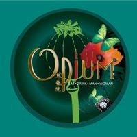Opium KL