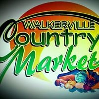 Walkerville Country Market