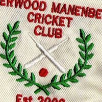 Sherwood Manenberg Cricket Club