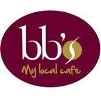 BB's Cafe Munno Para