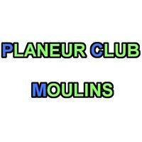 Planeur Club de Moulins