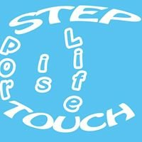 Step Touch