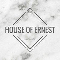 House of Ernest Whitford City
