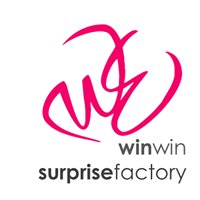 Teamship: The Surprise Factory
