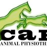 Cape Animal Physiotherapy