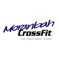 Moranbah CrossFit