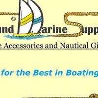 Sound Marine Supplies
