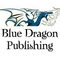 Blue Dragon Publishing, LLC